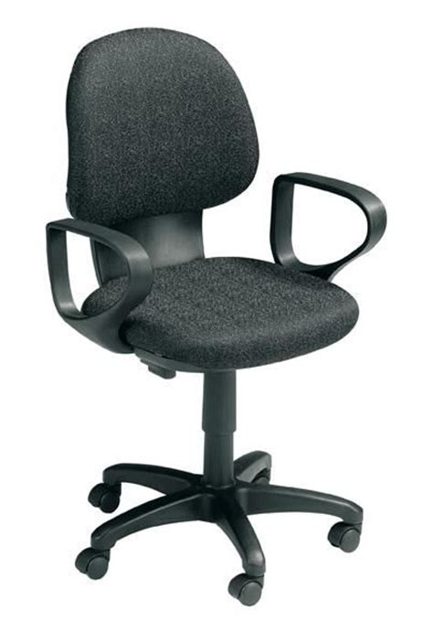 Office Max Office Chair Recall officemax recalls office chairs