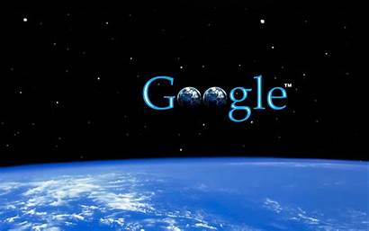 Google Backgrounds Wallpapers Paos Tag