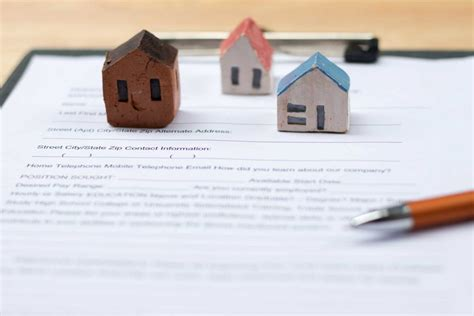 Finding an affordable home insurance policy made easy. Cheap Home Insurance (2020)