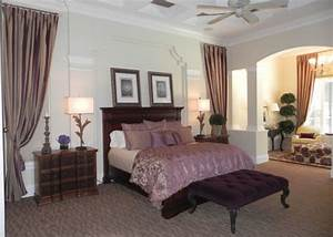 bedroom decorating and designs by donna wargo for ethan With interior decorators orlando fl