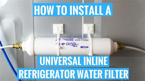 How To Install A Universal Inline Refrigerator Water. Wallpaper For Livingroom. Pictures For The Living Room Wall. The Living Room York Reviews. Orange Living Room Accent Wall. Living Room Fireplace Images. Living Room Sessions Part 1. Interior Design Living Room And Dining Room. The Living Room Furniture