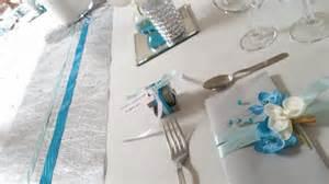 decorateur mariage ambiance et décoration décoratrice d 39 intérieur home staging atelier déco location nancy