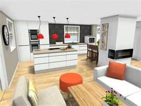 kitchen center island plans top 10 kostenlose 3d raumplaner