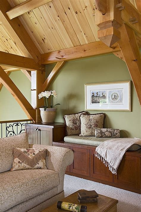 17 best ideas about knotty pine rooms on knotty pine walls knotty pine and pine walls