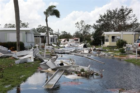 huracanes en estados unidos sin victimas colombianas
