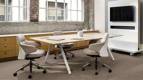 null exclusive furniture ideas