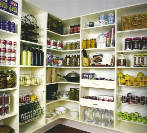 closet pantry design ideas impressive closet design