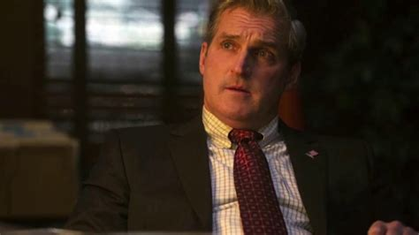 james colby  tv show colby  rice hamiltonelliscom