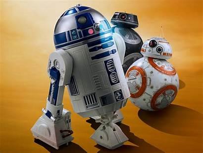 Stuff Wars Star Junk Piece Gadgets Starwars
