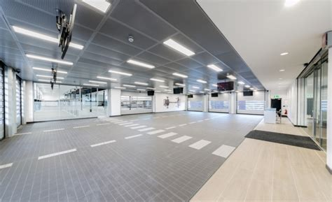 segro delivers new audi dealership for sytner group at imperial way reading commercial news media