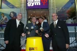 Club Med Gym : bapt me club med gym sur lyon people ~ Medecine-chirurgie-esthetiques.com Avis de Voitures