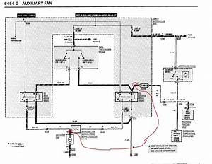 Bmw 318ti Fuse Box Diagram