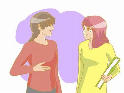 English Grammar Learn Avoid Passive Voice Wikihow