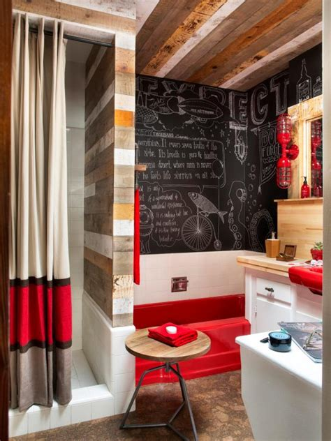 high  bathroom fixtures hgtv