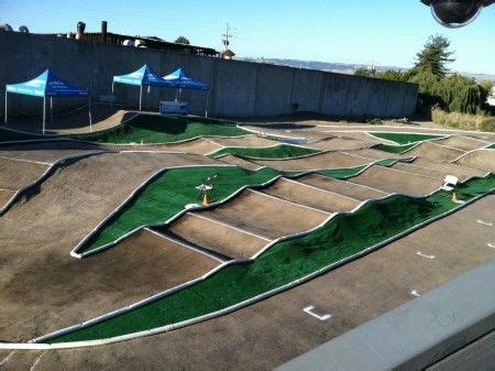 Backyard Rc Track Ideas by 37 Best Rc Track Ideas Images On Rc Track