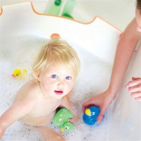 r 233 ducteur et separateur de baignoire pour b 233 b 233 babydam