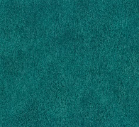 Tapete Jugendzimmer Türkis by Non Woven Wallpaper Plain Turquoise Rasch Pop Skin 494747