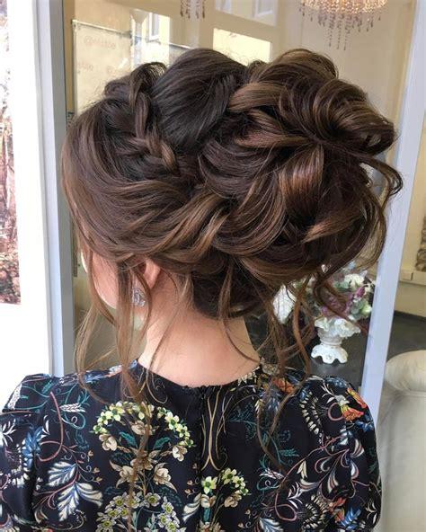 pin  cee jay doucette  wedding hair  wedding