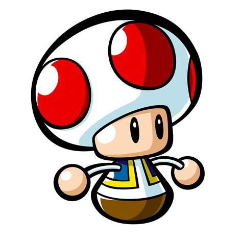 Mario Vs Donkey Kong Mini Land Mayhem Game Giant Bomb