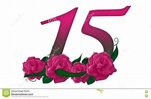Number 15 Clipart - Cliparts Galleries