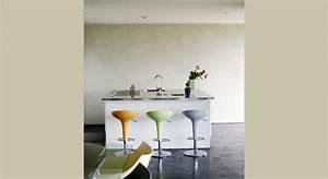 Comment Faire Du Beton : comment faire du b ton cir maison travaux ~ Melissatoandfro.com Idées de Décoration