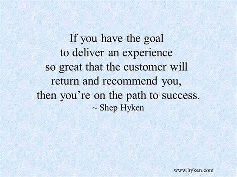 customer service tip business  customer service
