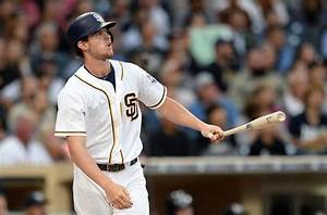 St. Louis Cardinals Should Trade For Wil Myers