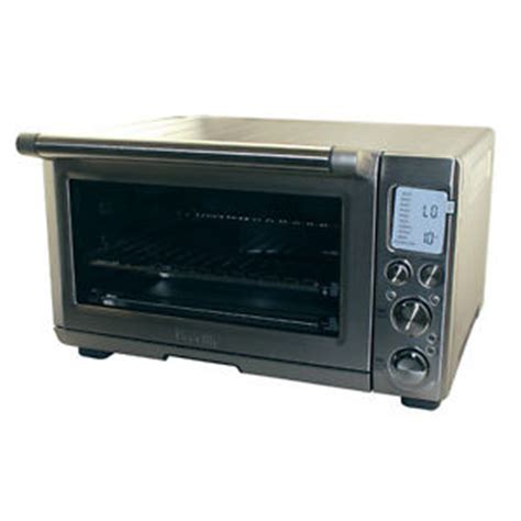 breville smart oven pro accessories breville bov845bss smart oven pro convection toaster oven