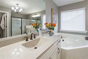 7, Bathroom, Remodel, Ideas, To, Look, Out, For, In, 2020