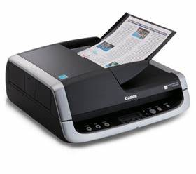 scanners india canon dr 2020u 20ppm other scanners With work from home scanning documents