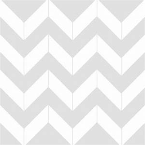 stencil ease medium chevron wall and floor stencil sso2142 With chevron template for walls