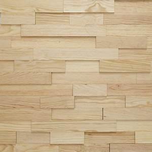 Parement Bois Adhesif : plaquette adh sive en pin izalco rabot naturel castorama ~ Premium-room.com Idées de Décoration