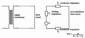 tlc electrical supplies With table 1 distribution equipment short circuit test data