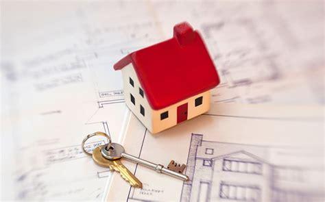 acheter une maison difficile avec un mauvais cr 233 dit cote de cr 233 dit