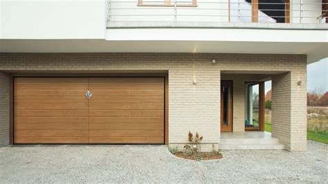 porte sezionali garage portoni per garage porte per garage basculanti garage
