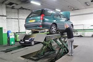 Controle Technique Peugeot Prix : contr le technique la valse des prix l 39 enseigne la plus ch re l 39 argus ~ Gottalentnigeria.com Avis de Voitures
