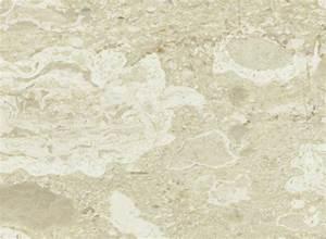 Marmor Qm Preis : marmor fliesen perlato royal innovatives produkt ~ Michelbontemps.com Haus und Dekorationen