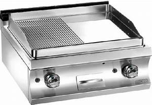Plancha Pas Cher Gaz : plancha grill gaz professionnel top plancha ~ Premium-room.com Idées de Décoration