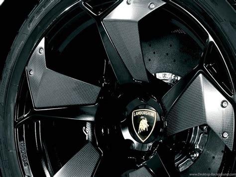 1080x1920 Lamborghini Car Wallpapers Hd Desktop Background