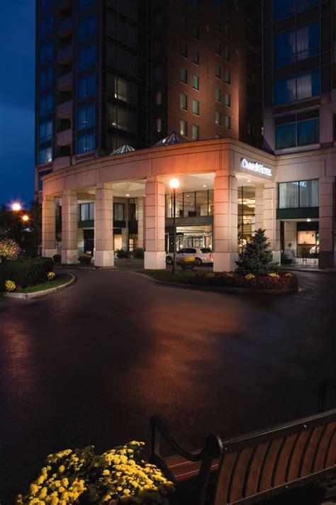 omni severin hotel indianapolis  jobs hospitality