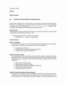 interior decorating contract template letter of agreement and contract interior design google
