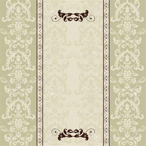 wedding card wallpaper gallery
