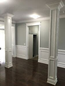 coffered ceiling carpentry  woodworking services