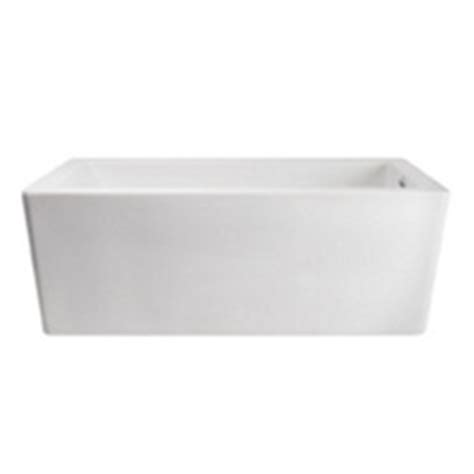 ferguson walk in bathtubs soaking tubs at shop ferguson
