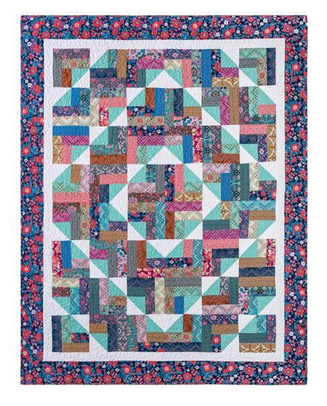 missouri quilt pattern jelly roll quilt