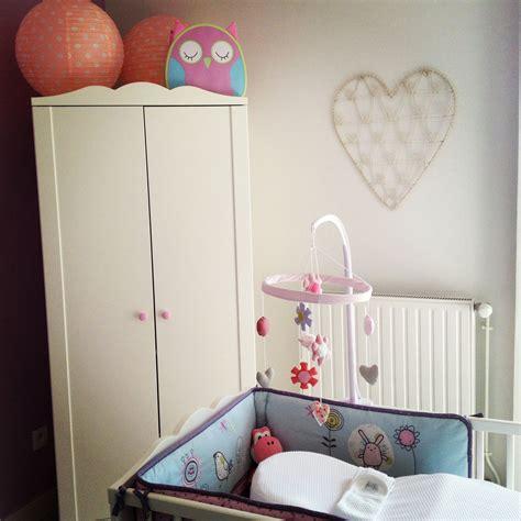 chambre bébé ikea hensvik great ikea chambre hensvik besancon gris photo galerie
