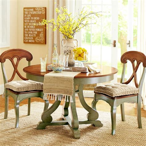 Pier 1 Dining Set by 27 Best Images About Kitchen And Dining Ideas On