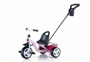 Kettler Dreirad Rosa : kettler dreirad spielzeug einebinsenweisheit ~ Buech-reservation.com Haus und Dekorationen