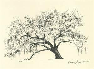 tree | FLYoung Studio