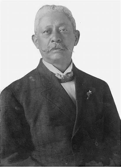 Bonilla Manuel Honduras President 1903 Wikipedia 1907